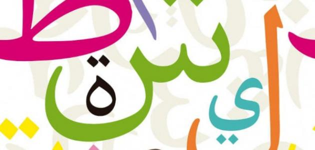 The importance of studying Arabic