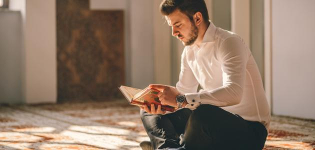 What do we benefit from studying Islamic sciences